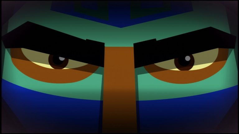 Guacamelee DLC is Here