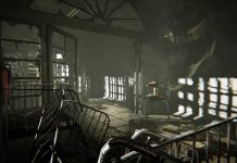 Atlus announce new horror title, Daylight - 2013-06-07 14:14:48