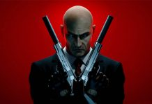 Hitman Dev Lays Off Employees, Cancels Projects - 2013-06-17 17:50:30