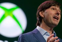 What Does Mattrick's Exit Mean For Xbox One? - 2013-07-08 10:29:43