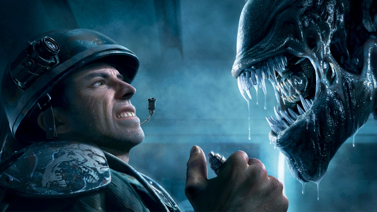 Aliens: Colonial Marines (PS3) Review 1