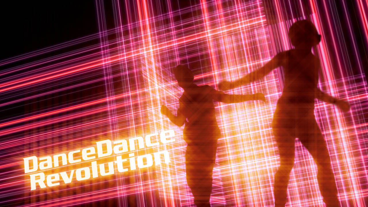 DanceDanceRevolution (Wii) Review 1