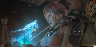 Final Fantasy XIII (PS3) Review - 2013-07-14 20:58:53