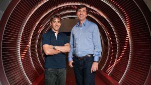 Don Mattrick Named Zynga's New CEO - 2013-07-02 14:32:37