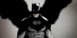 Batman: v.1: The Court of Owls Review - 2013-07-12 20:05:07