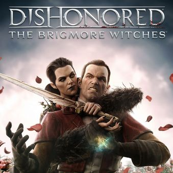 Dishonored: The Brigmore Witches (Xbox 360) Review