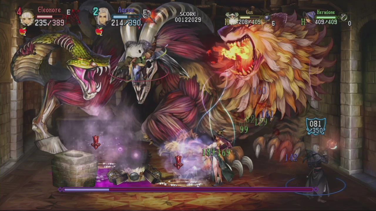 dragon-s-crown-playstation-3-ps3-1374487377-102