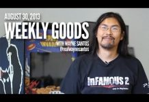 C&G Weekly Goods, Aug 30 - 2015-02-01 15:40:50