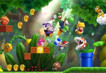New Super Luigi U (Wii U) Review - 2013-08-14 09:50:50