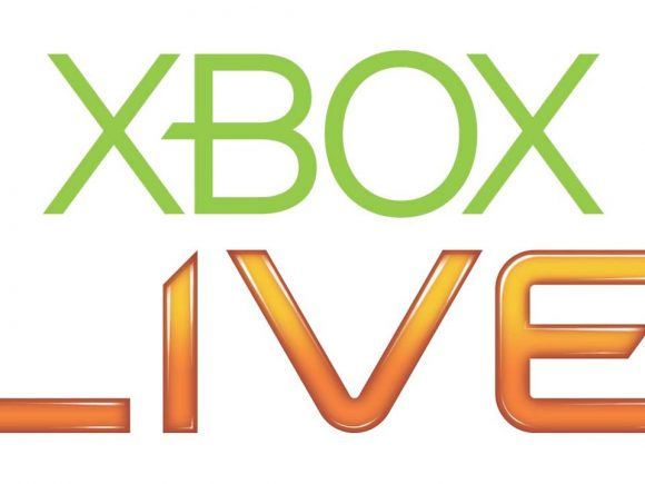 Xbox Live Rewards Program up and running