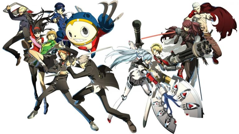 Why SEGA Could Destroy The Persona Brand