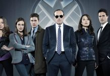 Agents of S.H.I.E.L.D. Is Here, But Is That A Good Thing? 3