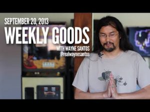 CGM Weekly Goods - Sept 20 - 2015-02-01 15:40:22