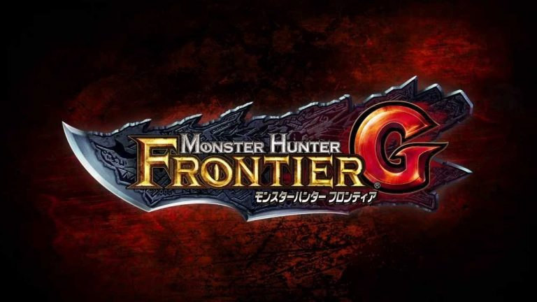 New Monster Hunter Announced for Playstation Vita
