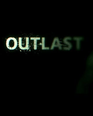 Outlast (PC) Review