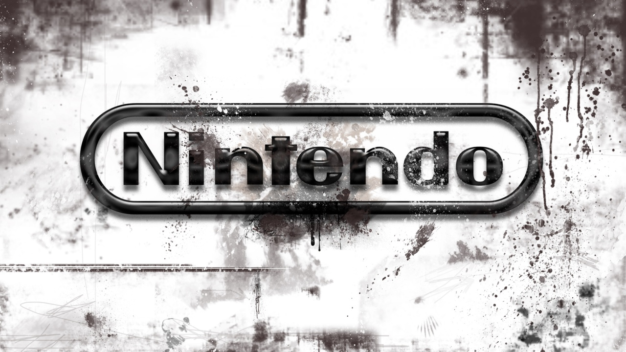 Nintendo big part of industry growth, NPD reports