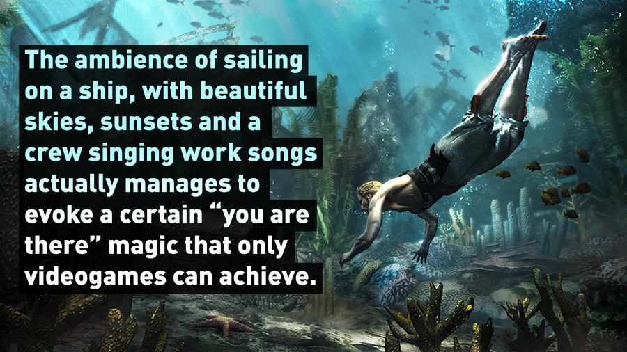 AssassinCreed4quote