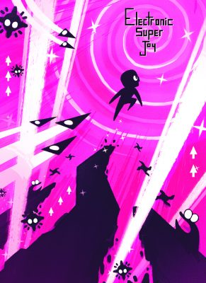 Electronic Super Joy (PC) Review