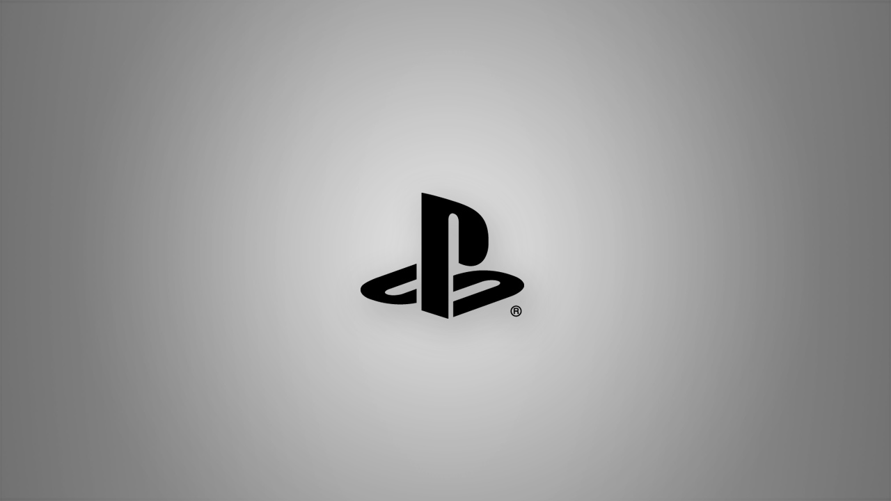 Next-Gen Could Mean Lots of Free-To-Play Games For Sony