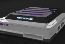 Nostalgia will have to wait, Retron 5 delayed