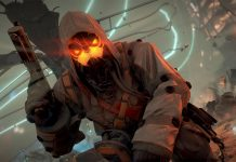 Killzone: Shadow Fall (PS4) Review: Shining Where You'd Least Expect It 3