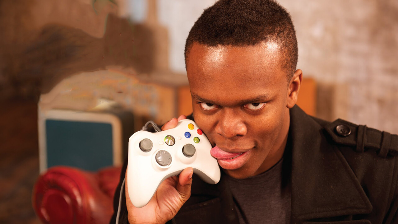 KSI a complete miss for Microsoft