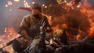 Lawyers Investigating BF4 Suit Against EA On Behalf Of Investors