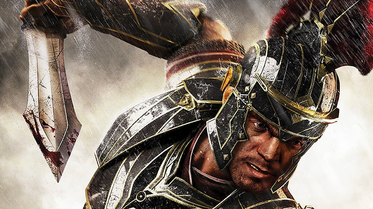 Ryse: Son of Rome (Xbox One) Review: Failing to Rise to the Occasion 2