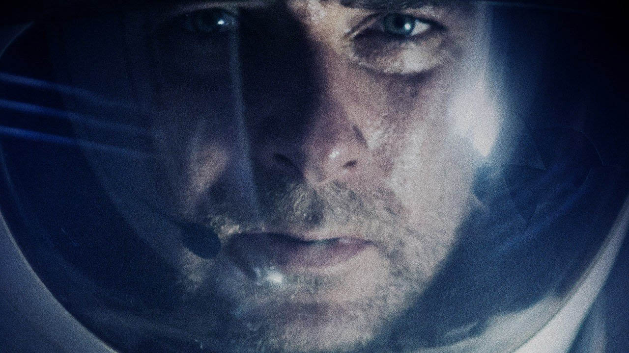 The Last Days On Mars (Movie) Review 1