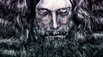 Magic Words: The Extraordinary Life Of Alan Moore (Comic) Review 1