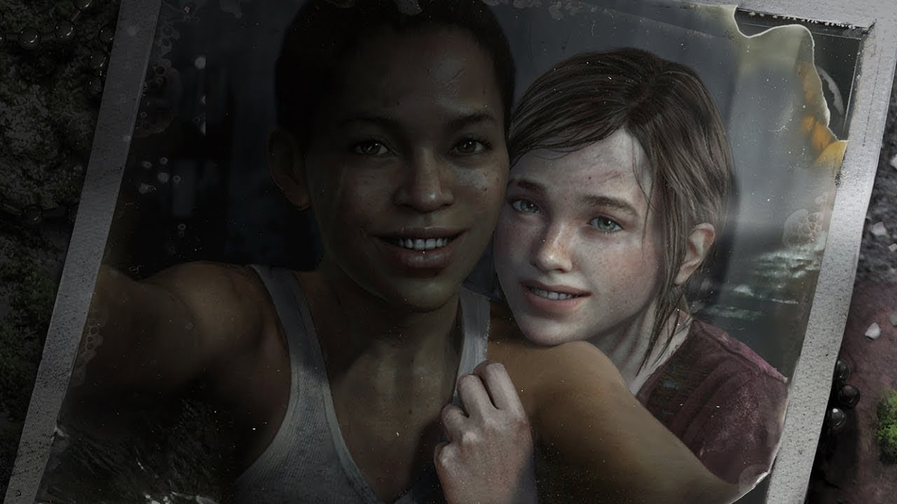 Last of Us: Left Behind DLC (PS3) Review 4