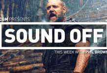 CGM Sound Off - Creativity in Film Making - 2015-02-01 15:17:08
