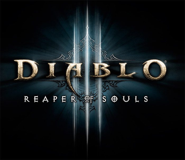 Diablo III: Reaper of Souls (PC) Review 5