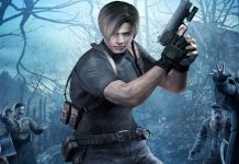 Resident Evil 4 Ultimate HD Edition (PC) Review 6