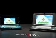 CGM'S Top Five 3DS Games 5