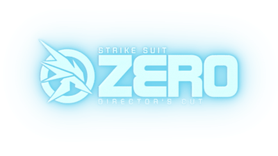 Strike Suit Zero: Director's Cut (PS4) Review 5