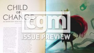 April Issue - Article Preview #3