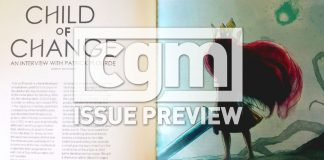 April Issue - Article Preview #3 - 2014-04-24 11:50:25