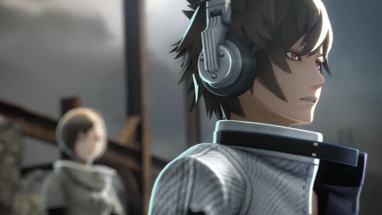 Freedom Wars Multiplayer Videos Show Some Mech Fighting Action 1
