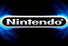 Nintendo Issues Statement on Digital Conference - 2014-04-29 14:01:01
