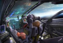 Star Citizen Gets a New Director - 2014-05-13 10:02:13