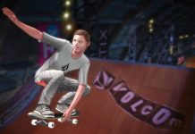 The Newest Tony Hawk Game is a Free-to-Play Lane Runner on Mobile Devices  - 2014-05-01 16:46:39