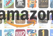 Amazon Fire TV: Big Deal for Microconsoles  - 2014-05-20 14:18:04