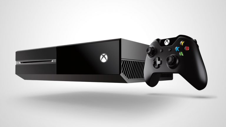 "Xbox One Offers ""Kinectless"" Option, Drops Gold Membership Requirement on Streaming Services"
