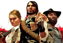 Take-Two CEO Hints at More BioShock and Red Dead Redemption - 2014-05-30 12:02:41
