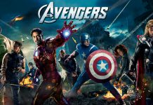 Marvel Taking Its Time With Avengers Video Game - 2014-05-02 13:17:01
