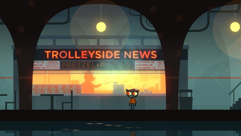 Night in the Woods coming to PS4 - 2014-06-04 15:34:56
