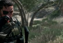 Watch the Rise of Outer Heaven in the New Metal Gear Solid 5 Trailer - 2014-06-09 10:10:10