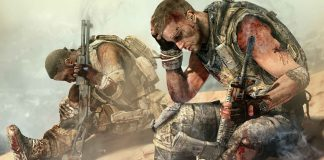 These Loading Screens from Spec Ops: The Line are Chilling - 2014-06-06 10:52:50