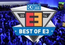 The Best of the E3 2014 Conferences - 2014-06-11 13:20:44